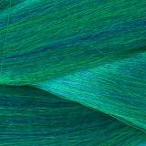 UltraSilk Braid - Petrol Green