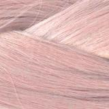 UltraSilk Braid - Silver Rose
