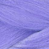 UltraSilk Braid - Hyacinth