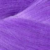 UltraSilk Braid - Lavender