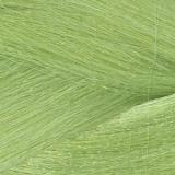 UltraSilk Braid - Green Straw