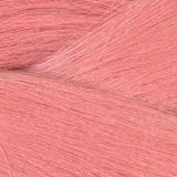UltraSilk Braid - Vintage Pink
