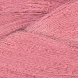 UltraSilk Braid - Queen of Pink