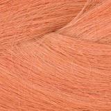 UltraSilk Braid - Champagne Pink