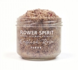 ENGLISH ROSE SCRUB
